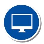 Button-Icon-IT